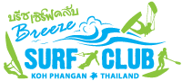 Breeze Surf Club